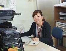 staff_photo07