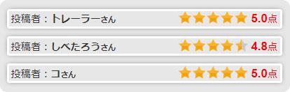 goopit_nigatake_sp