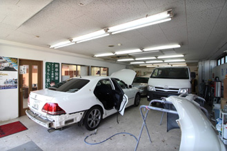 repair_0202
